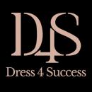 logo D4S correcto